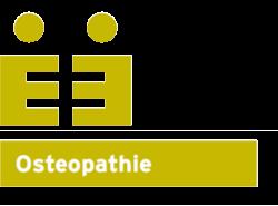 Osteopathie Elsinger